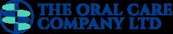 Dentist Remuera - The Oral Care Company